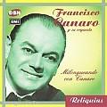 Milongueando con Canaro - Francisco Canaro