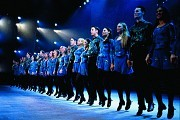 """""""Riverdance"""" kommt wieder nach Wien, Utl.: Vom 28. bis 30. Mai in der Stadthalle"""
