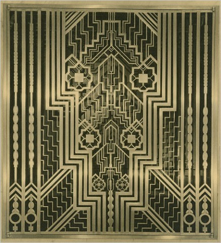 [Photo: Museum of the City of New York]
