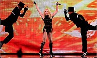 [Chang W. Lee/The New York Times]