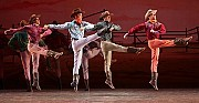 Andrea Mohin/The New York Times