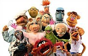 [Jay Buchsbaum/Muppets Studio LLC]