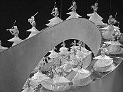 [Warner Home Video]