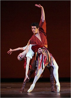 [Dee Conway/Royal Ballet]