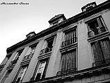Museo Metropolitano [Alessandro Sousa]