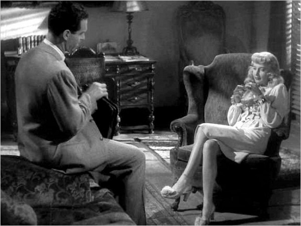 [Universal Home Entertainment]