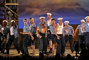 [Photo: Sara Krulwich/The New York Times]