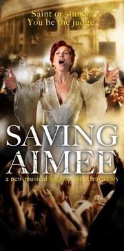 Saving Aimee