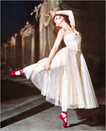 [ITV/Granada International]