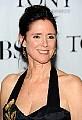 Tony-award winning director [WireImage] Julie Taymor