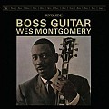 Boss Guitar [Original recording remastered]
