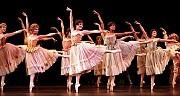 Houston Ballet: Manon (2009)[Photography: Amitava Sarkar]