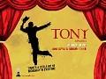 TONY AWARDS GETI IN ON THE ACT