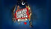 Banana Shpeel, a New Twist on Vaudeville