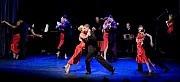 La Compañia Bien de Tango vuelve por su 5º temporada teatral