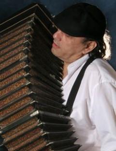 Carlos Borquez