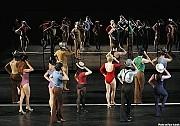 [Paul Kolnik]A Chorus Line