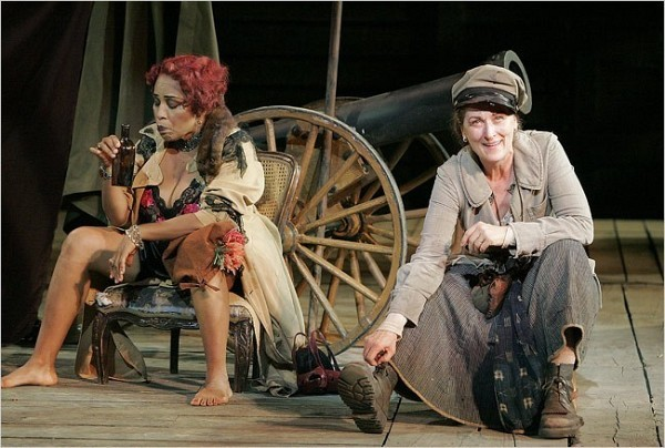 [Michal Daniel]