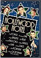 Hollywood Hotel (1937)