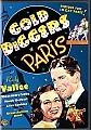 Gold Diggers In Paris (1938)