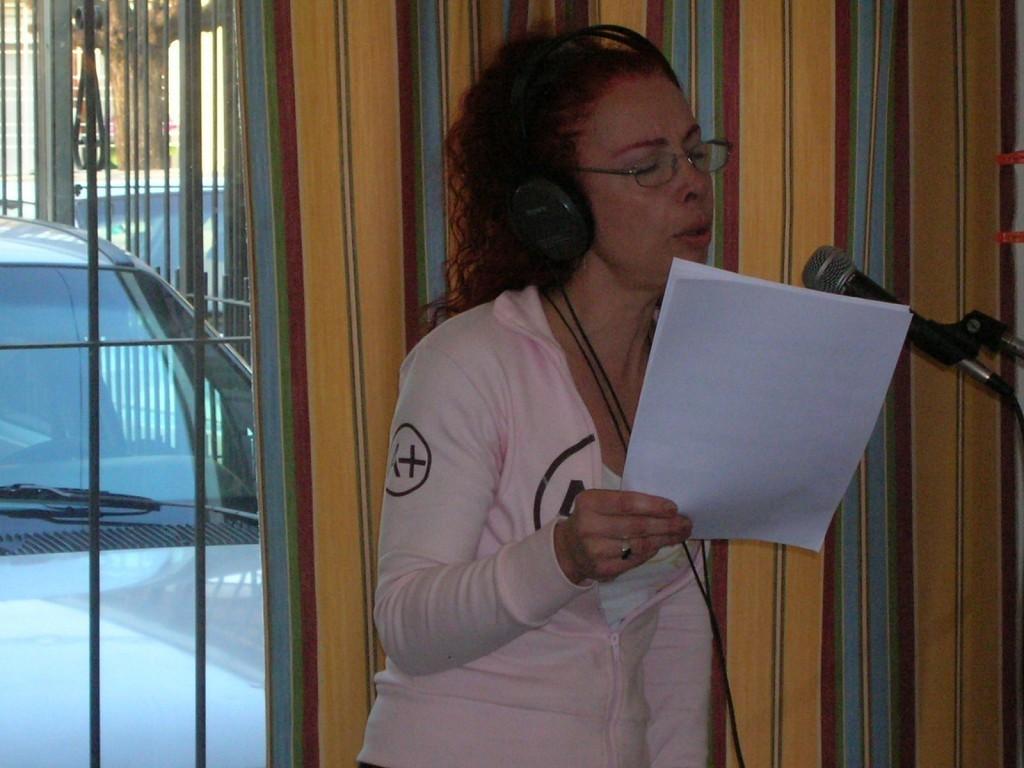 Patricia Calviño
