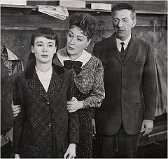 [Friedman-Abeles]