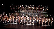 [Sara Krulwich/The New York Times]