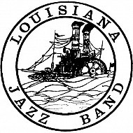 Louisiana Jazz Band