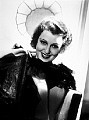 Jeanette MacDonald, circa 1936.[Photo by Ted Allan – © 1978 Ted Allan – Image courtesy mptvimages.com]