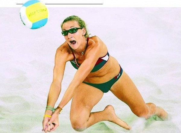 [DAVE MARTIN/AP]