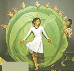 [JACK MITCHELL]