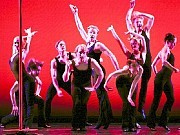 [RACHEL PAPO for The New York Sun]