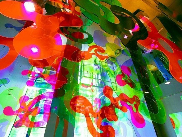 [COURTESY OF THE ARTIST]