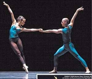 [WILLIE DAVIS]