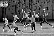 """N.Y. Export: Opus Jazz"" by the New York City Ballet at Lincoln Center Fri 29Apr2005"