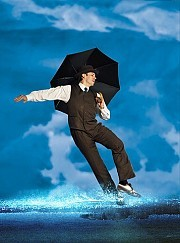 [Photo by Paul Lyden]
