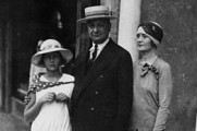 [Bettman/Corbis]