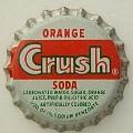 """Crush. Como diría Homero: """"¡Qué delicia!"""""""
