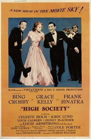 High Society