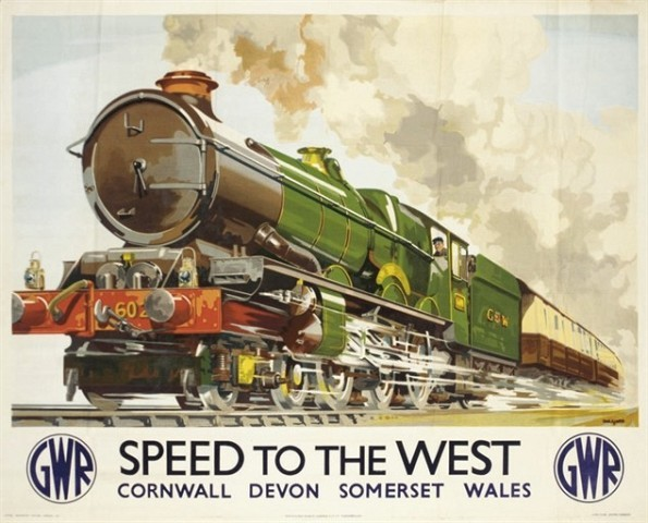 MAYO, CHARLES