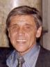 Miguel Ángel Materazzi
