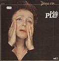 Edit Piaf