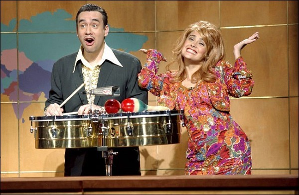 [Dana Edelson/NBC]