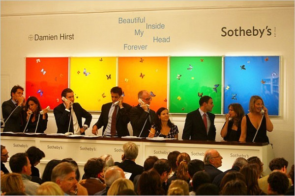 [Daniel Berehulak/Getty Images]