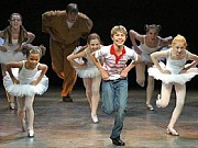 [photo credit: David Scheinmann]