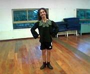 Charly Calatrava