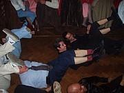 Baile Geba SM sab 03sep2005, Foto Mirtha Acosta