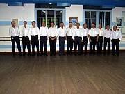 Grupo Micheli Gala de Tango GEBA
