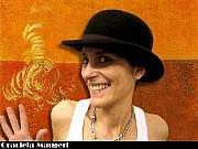 Graciela Maugeri