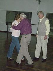 Tango Micheli 23nov2006